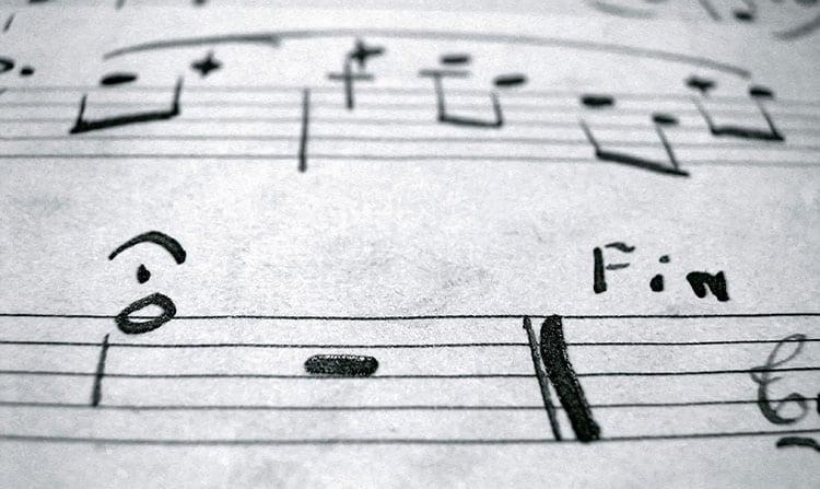 fin-music